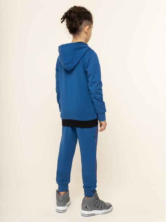 Primigi Primigi Survêtement Back to skate 44183011 Bleu Regular Fit