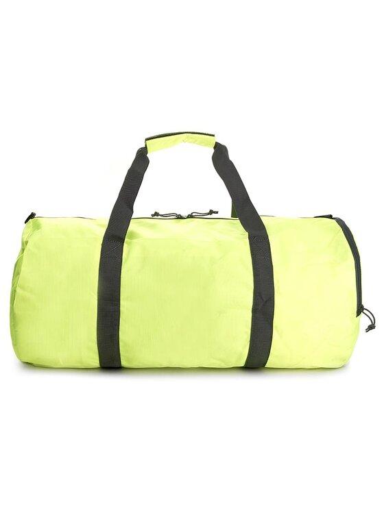 Helly Hansen Helly Hansen Сак Packable Duffelbag M 67825-279