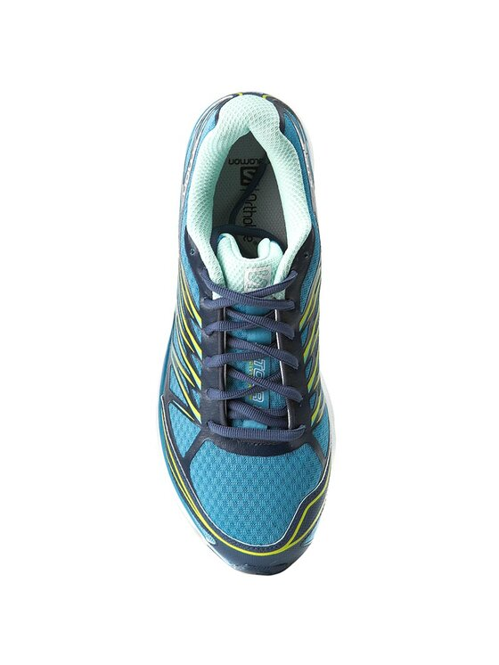Salomon Salomon Παπούτσια X-Tour 2 W 375984 27 W0 Μπλε