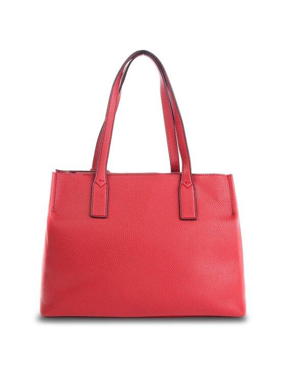 Guess Guess Handtasche HWVG71 14240 Rot