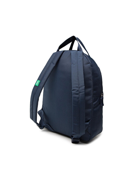 Tommy Jeans Tommy Jeans Plecak Tjw Essential Backpack AW0AW10659 Granatowy
