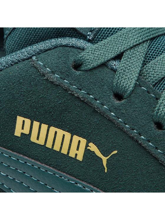 Puma Puma Αθλητικά Smash V2 364989 26 Πράσινο