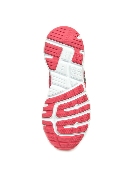 Asics Asics Παπούτσια Gel-Zaraca 3 T4D8N Ροζ