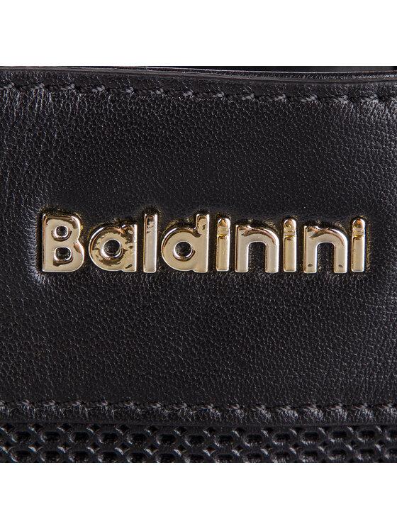 Baldinini Baldinini Torebka 970600NAPP000000RXX Czarny