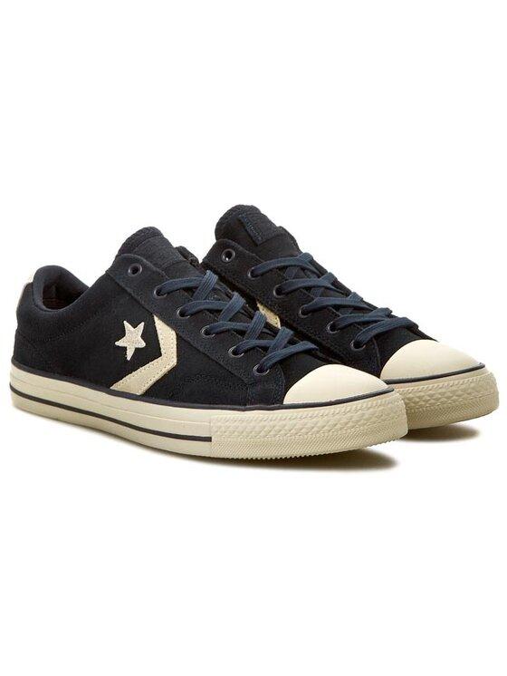 Converse Converse Teniși Star Plyr Ox Tw 144456C Bleumarin