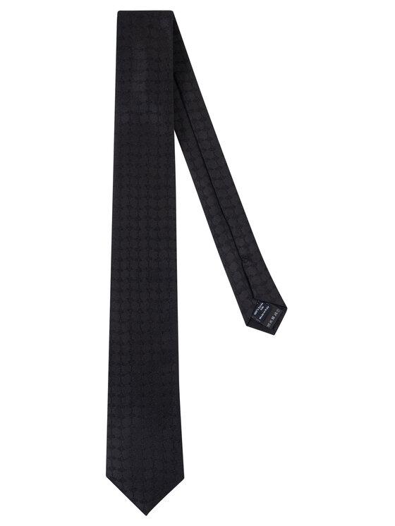 Joop! Krawat 30006892 Czarny