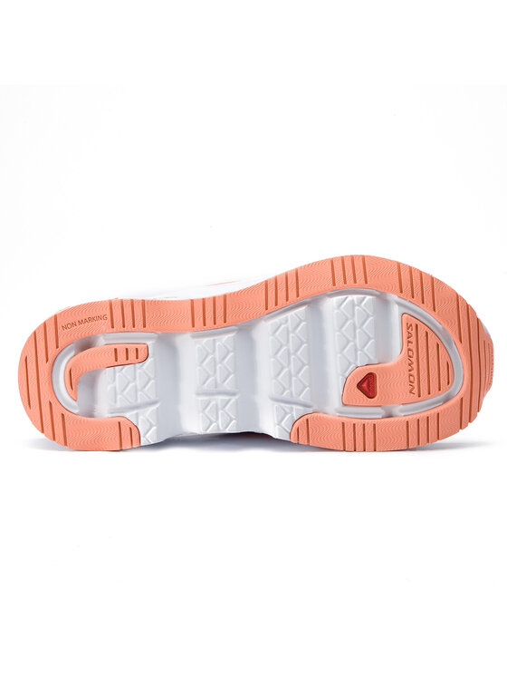 Salomon Salomon Джапанки Rx Break 4.0 W 407450 23 M0 Розов