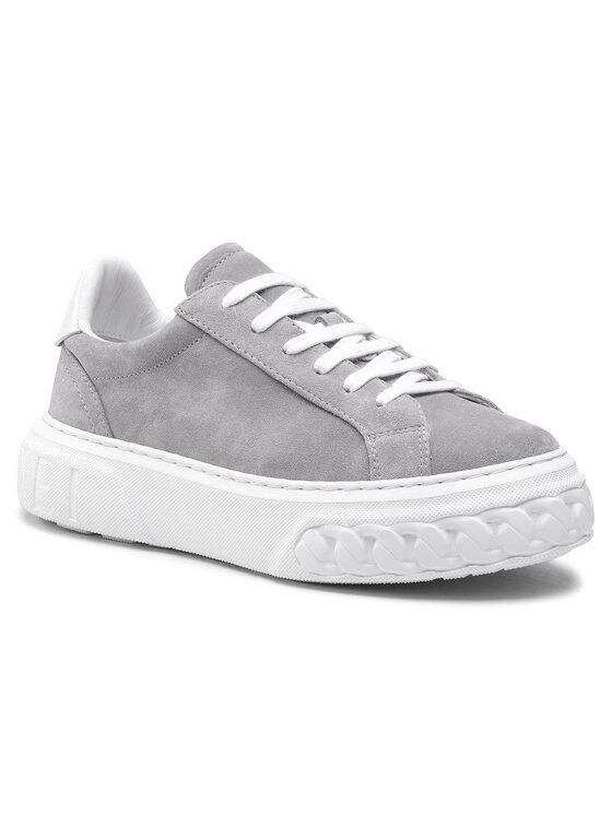 Casadei Laisvalaikio batai 2X813P0201T0277A843 Pilka