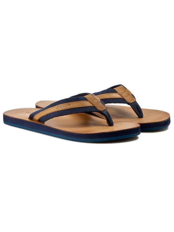 Gant Gant Flip-flops Breeze 12698099