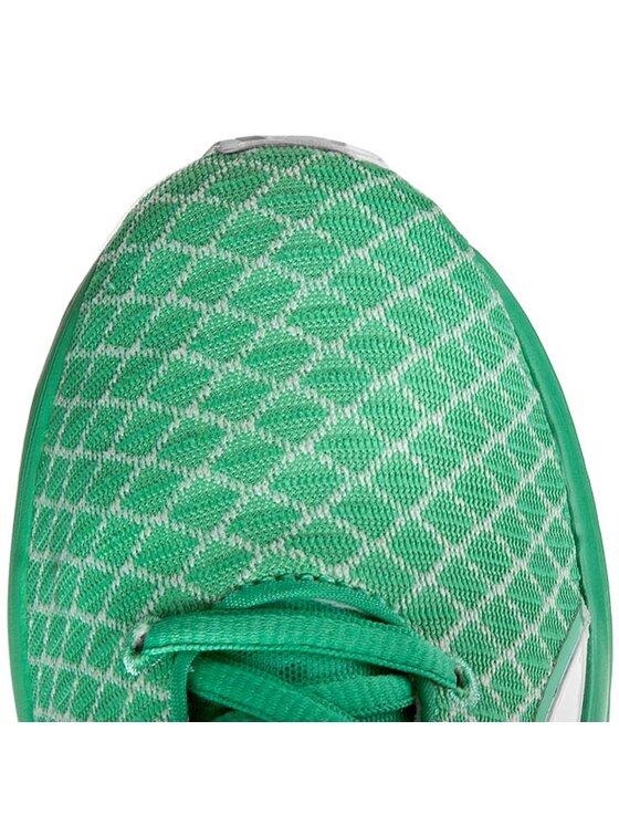 Puma Puma Обувки Pulse Xt v2 Filtered Wns 188559 01 Зелен