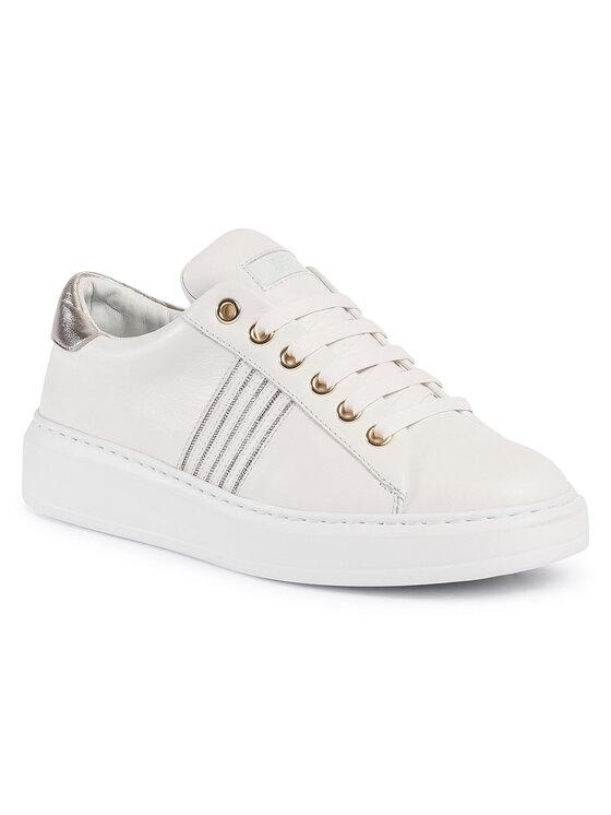 Steffen Schraut Laisvalaikio batai 32 Chain Blvd 4202610 Balta