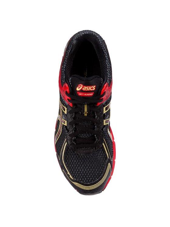 Asics Asics Pantofi Gt-1000 2 G-Tx T404N