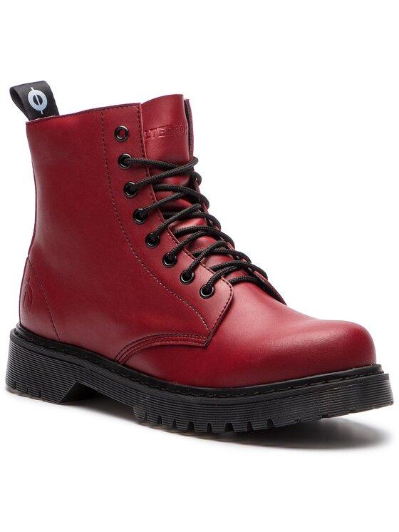 Altercore Žygio batai 651D Bordinė