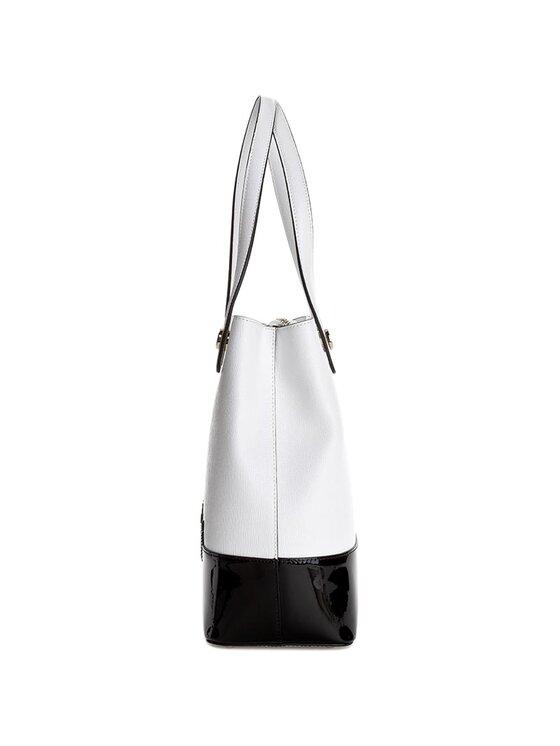 Baldinini Baldinini Τσάντα Ladies Hbag Eolie 770402 Λευκό