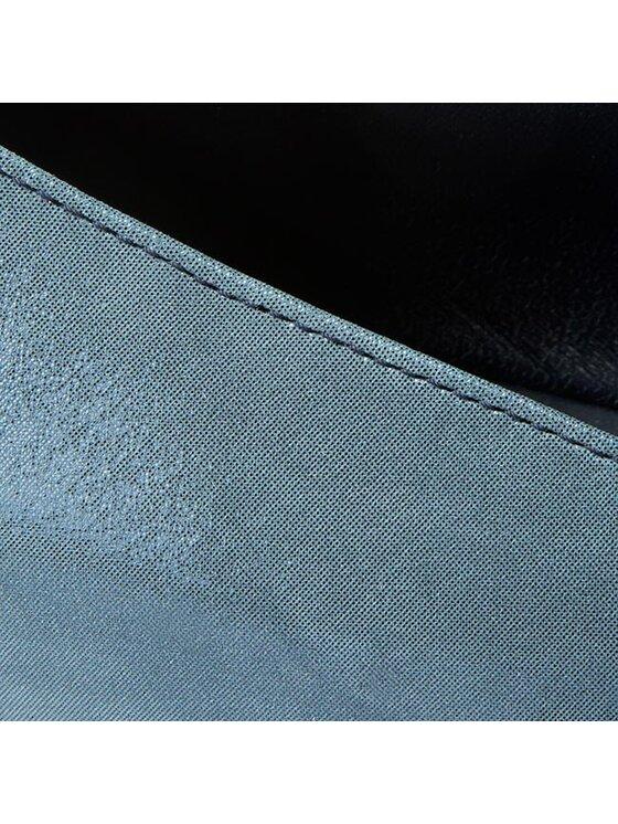 HÖGL HÖGL Scarpe basse 1-104203 Blu