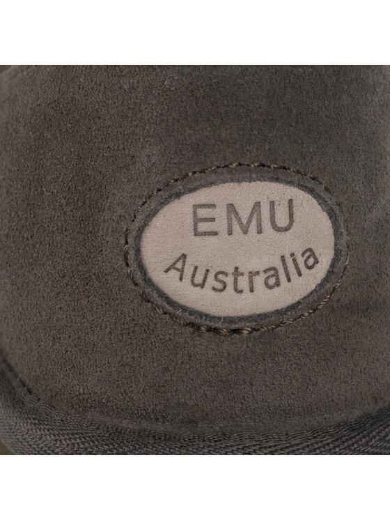 EMU Australia EMU Australia Παπούτσια Stinger Lo W10002 Πράσινο