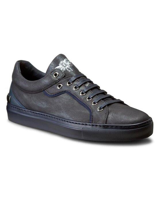 Roberto Cavalli Roberto Cavalli Laisvalaikio batai 1060 B Tamsiai mėlyna