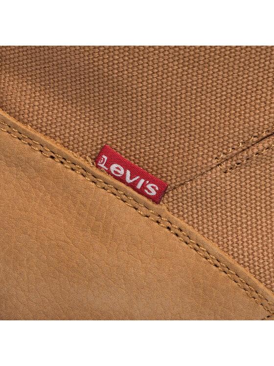 Levi's® Levi's® Stivali 225129-703-74 Marrone