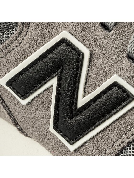 New Balance New Balance Sneakers ML373GKG Grau
