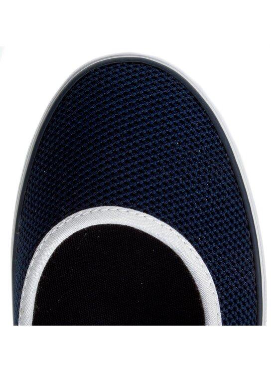 Lacoste Lacoste Scarpe sportive Marthe 117 1 7-33CAW1041003 Blu scuro
