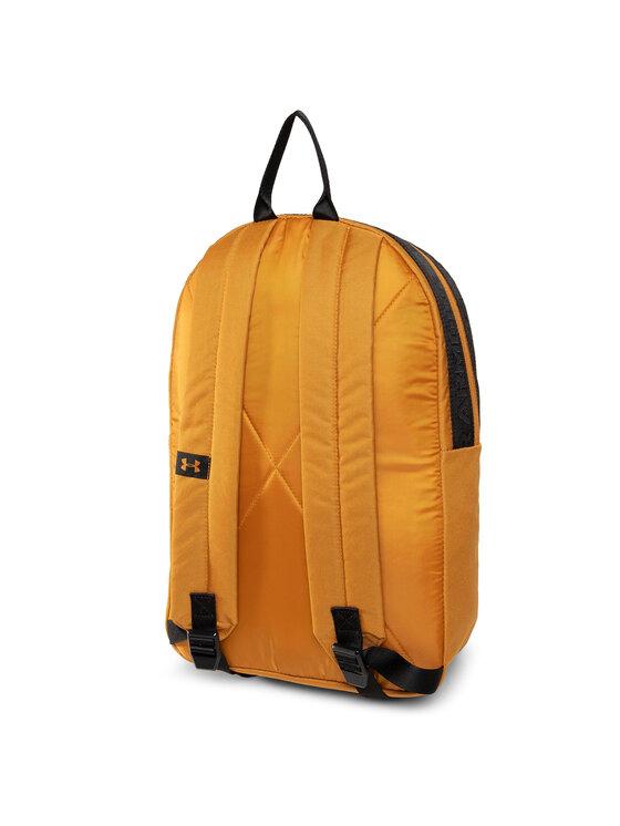 Under Armour Under Armour Plecak Loudon Backpack 1342654-707 Pomarańczowy