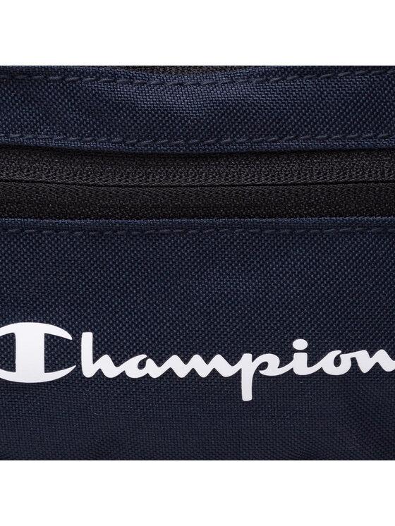 Champion Champion Saszetka nerka 804800 BS501 Granatowy