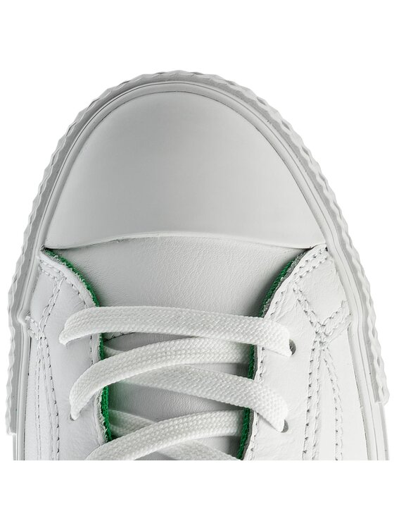 Converse Converse Sneakers Star Player Ox 159738C Blanc