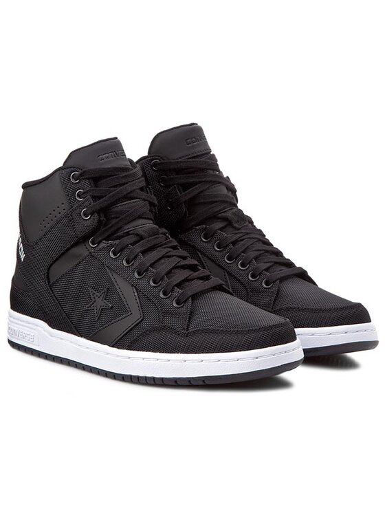 Converse Converse Sneakersy Weapon Mid 147471C