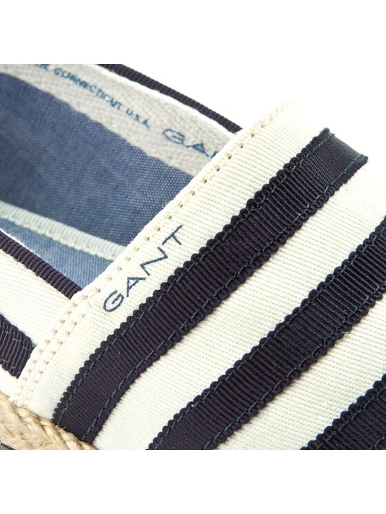 Gant Gant Espadrilles Gina 12578090