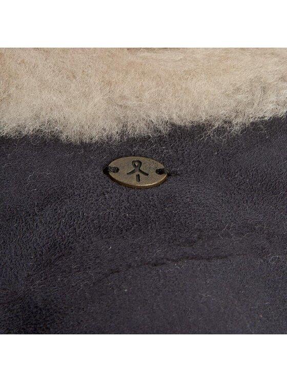 EMU Australia EMU Australia Rękawiczki Damskie Apollo Bay Gloves M/L