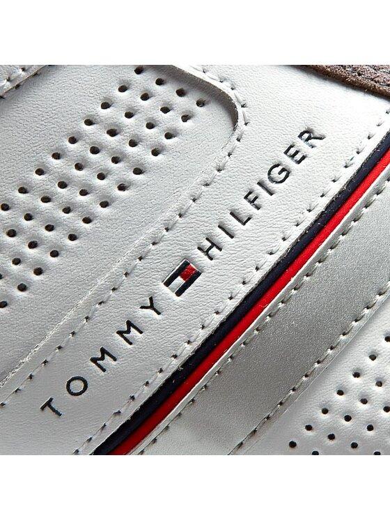 Tommy Hilfiger TOMMY HILFIGER Sneakers Riley 1C FM56818999