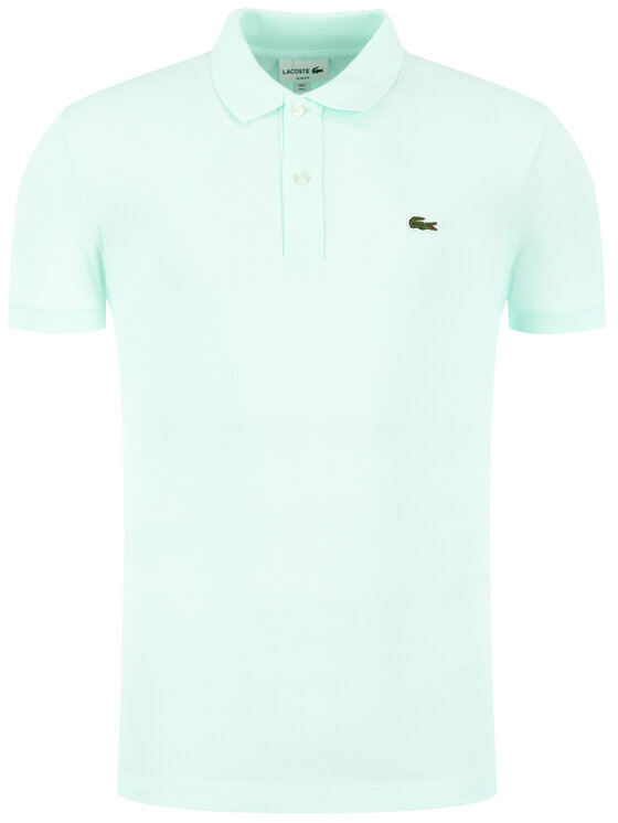 Lacoste Lacoste Polo PH4012 Vert Regular Fit