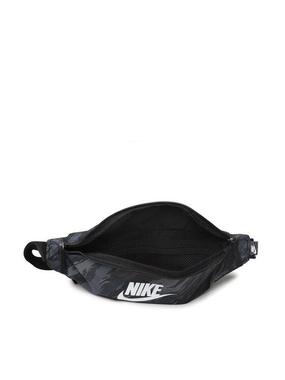 Nike Nike Saszetka nerka DA7537-010 Szary