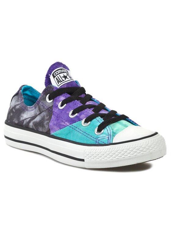 Converse Converse Sneakers CT Multi Panel 542466F Έγχρωμο