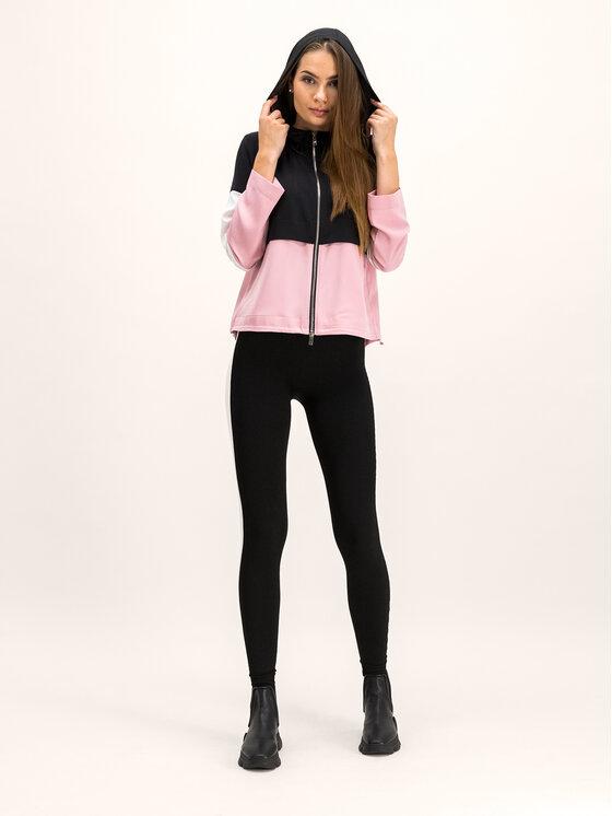 Marella Sport Marella Sport Sweatshirt Faraone 30460797 Bunt Regular Fit