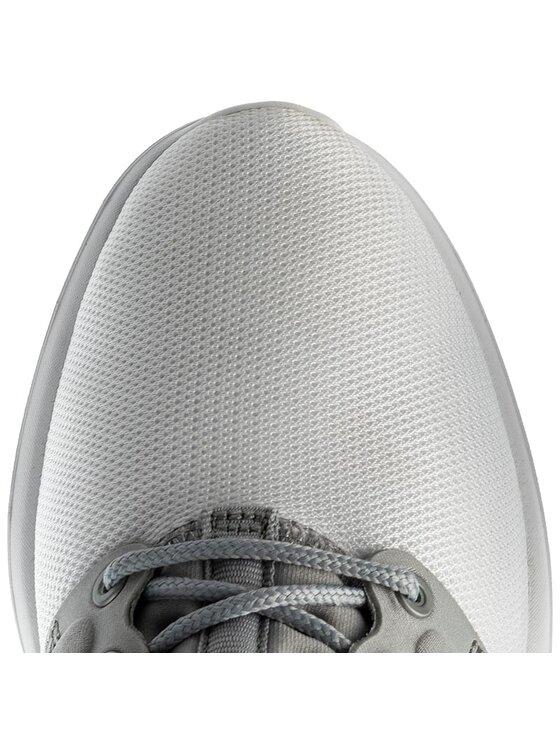 Nike Nike Cipő Roshe Two (GS) 844653 100 Szürke