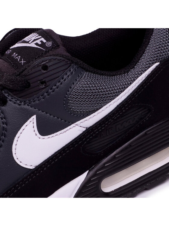 Nike Nike Cipő Air Max 90 CN8490 002 Szürke