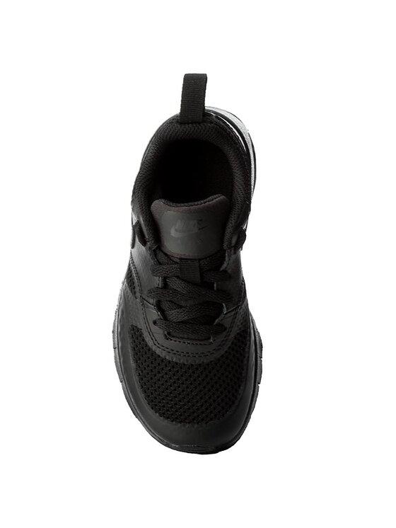 Nike Nike Schuhe Air Max Vision 917858 003 Schwarz
