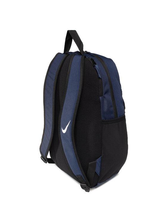 Nike Nike Plecak BA5501-410 Granatowy