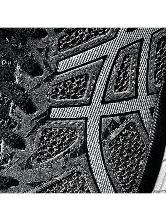 Asics Asics Topánky Gel-Excite 4 T6E3N Sivá