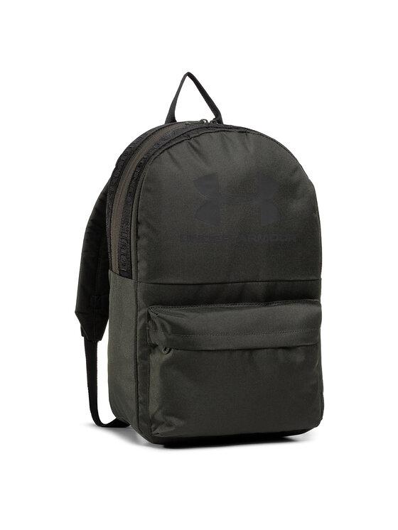 Under Armour Under Armour Plecak Loudon Backpack 1342654-311 Zielony