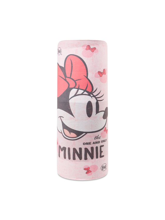 Buff Buff Komin Disney Minnie 121580.508.10.00 Różowy