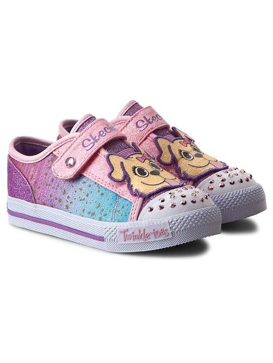 Skechers Skechers Обувки Play Dates 10575N