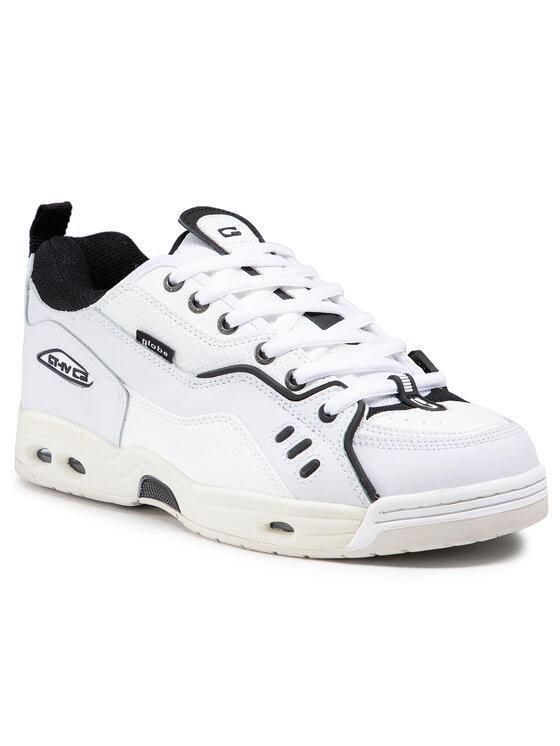 Globe Laisvalaikio batai Ct-IV Classic GBCTIVC Balta