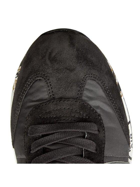 Premiata Premiata Sneakers Lucy 1462 Gri