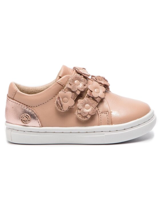 Mayoral Mayoral Sneakersy 41004 Różowy