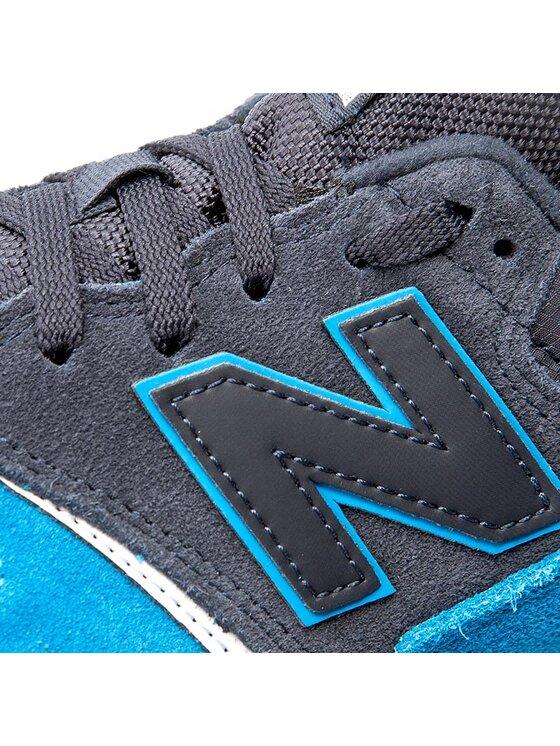 New Balance New Balance Sneakers U446LBW