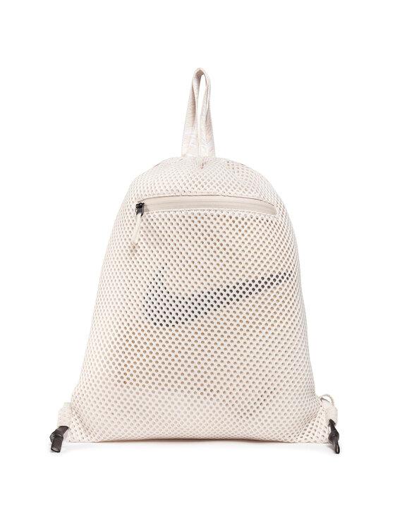 Nike Nike Worek BA6146 104 Biały