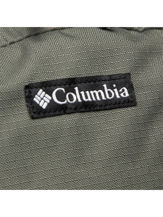 Columbia Columbia Plecak Mazama 26L Backpack 1890721397 Zielony