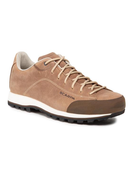 Scarpa Turistiniai batai Margarita Max 32671-350 Ruda